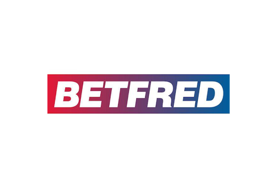 Betfred case study, GW Energy