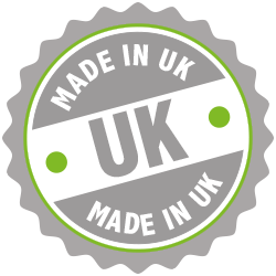 Made in UK, GW Energy
