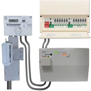 eco-max-emh63-installation-amendment-3-unit-web