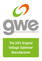 GW Energy - UK Voltage Optimisers