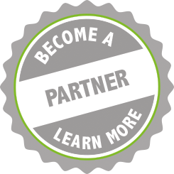 Become a Partner - GW Energy